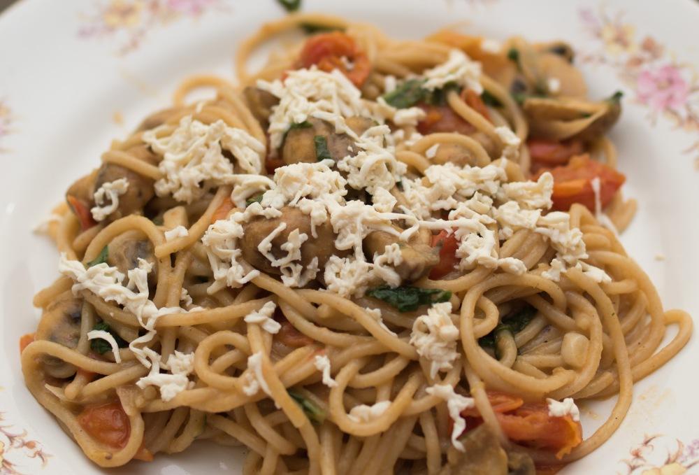 pasta (1 of 3)