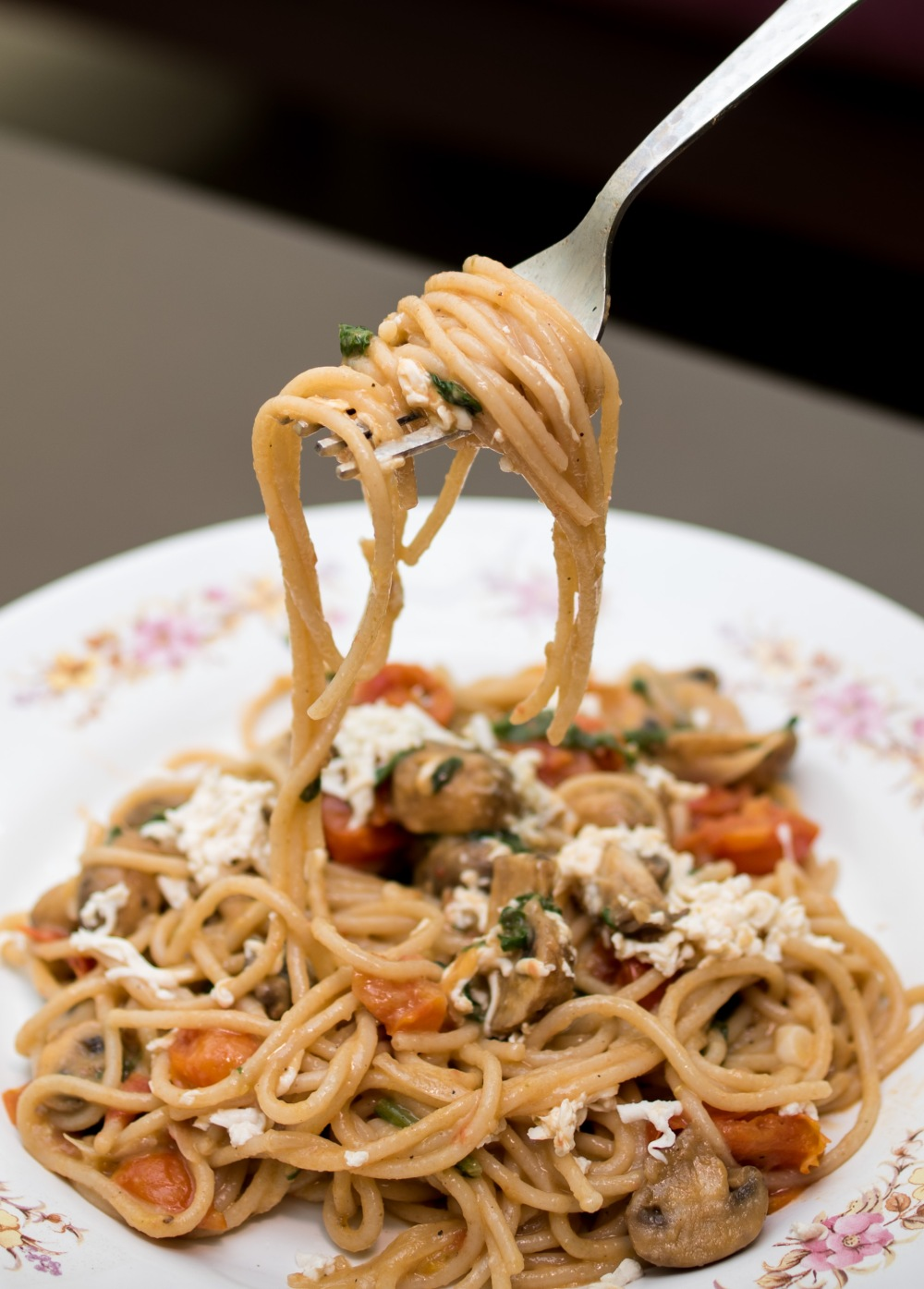 pasta (2 of 3)